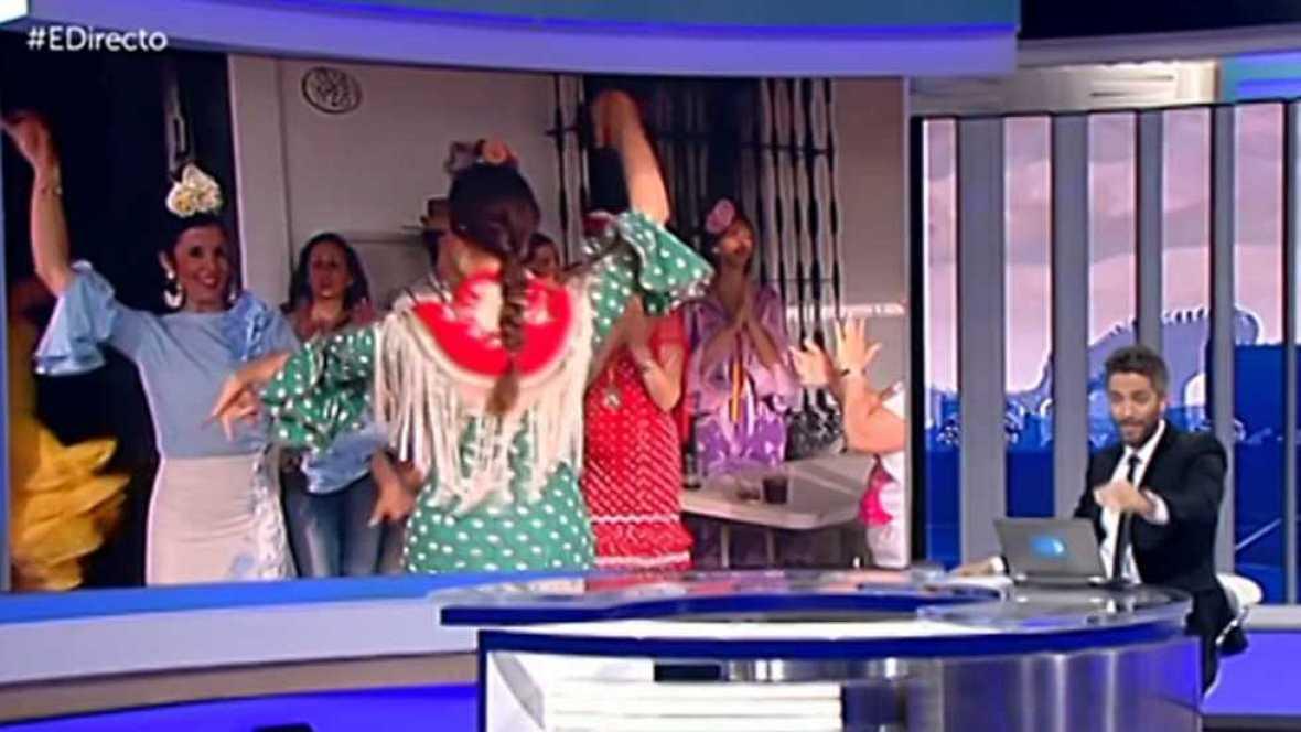 España Directo - 02/06/17 - ver ahora