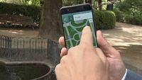 Zoom Net - Real Jardín Botánico, MalariaSpot y Carrera de drones - ver ahora