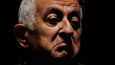 Muere el escritor Juan Goytisolo a los 86 años en Marrakech