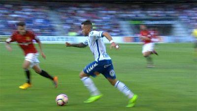 Deportes Canarias - 05/06/2017