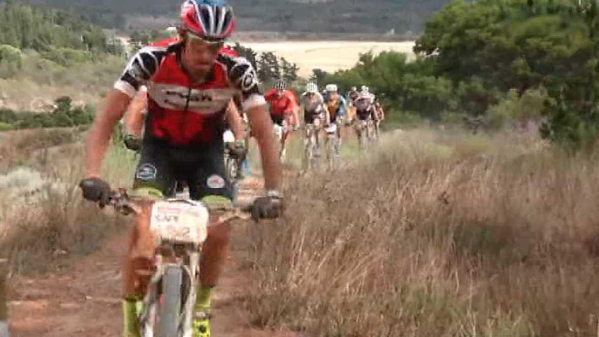 Va de Bikes - Programa 3 - ver ahora