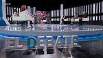 El debate de La 1 - 07/06/17