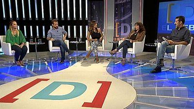El Debate de La 1 Canarias - 08/06/2017