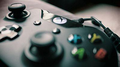 Diseño de productos interactivos para hacer de los videojuegos una profesión