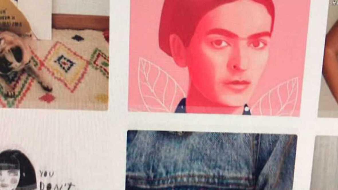 Cámara abierta 2.0 - Mike Krieger (Instagram), Garamendi y Las Kellys - ver ahora