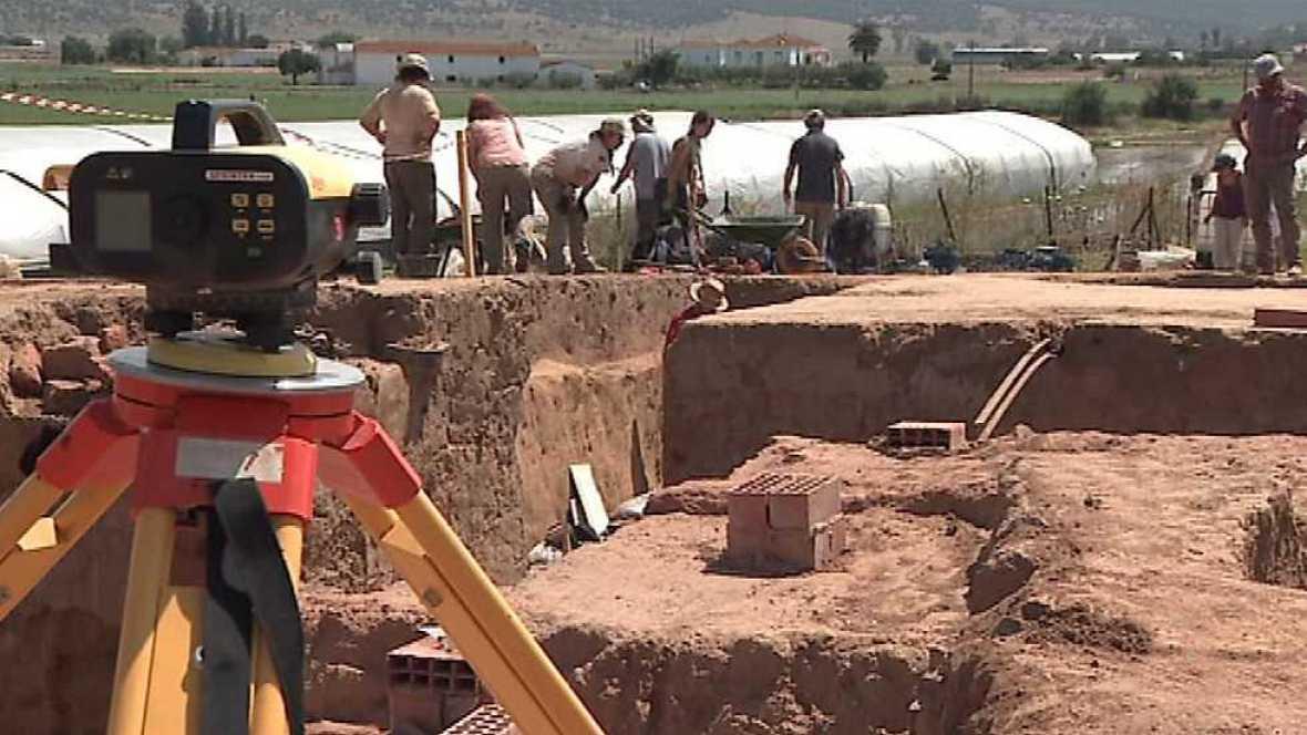 España en comunidad - 10/06/17 - ver ahora