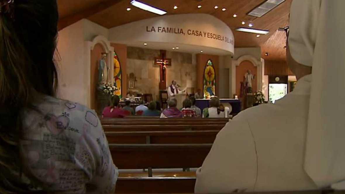 Pueblo de Dios - San Pedro Sula, el futuro ya está aquí - ver ahora