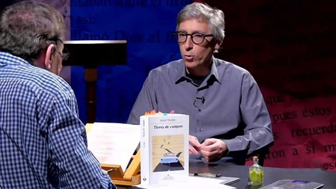 Libros con uasabi - 11/06/17 - ver ahora