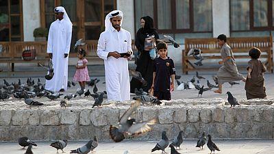 Continúa la tensión en el Golfo Pérsico