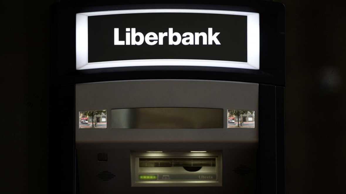La CNMV prohíbe durante un mes las ventas en corto sobre Liberbank