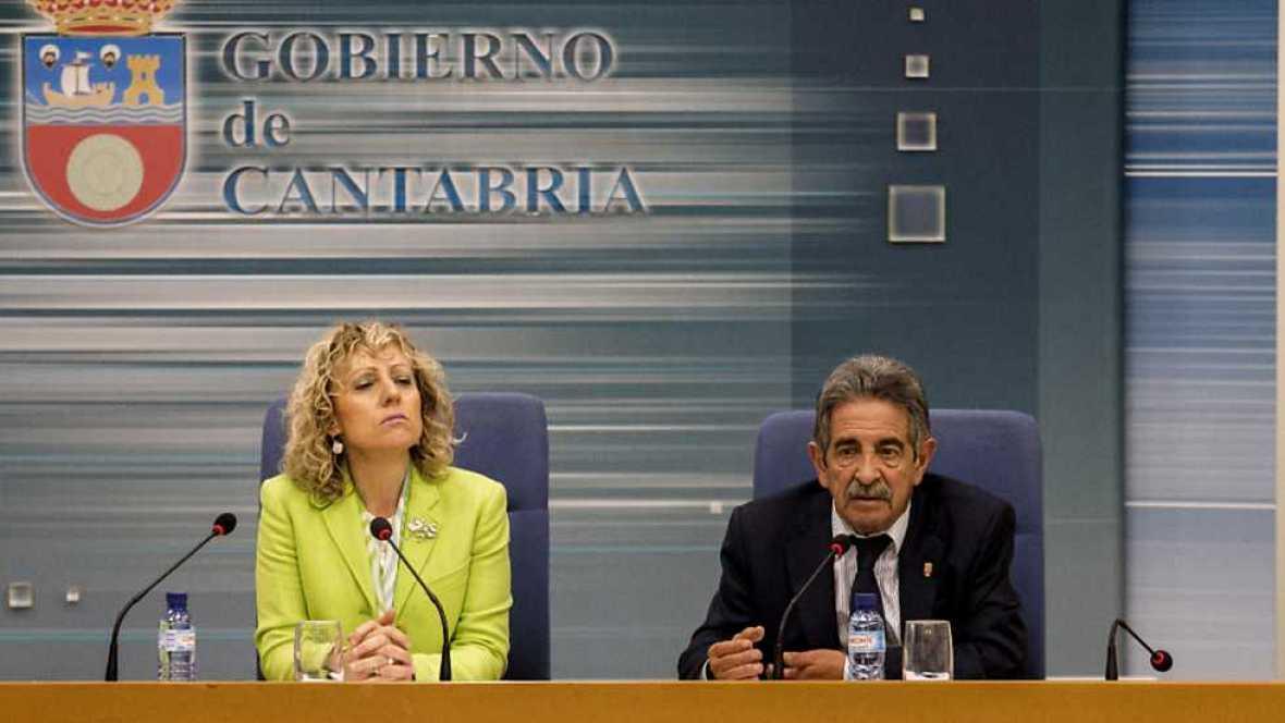 España en 24 horas - 12/06/17 - ver ahora