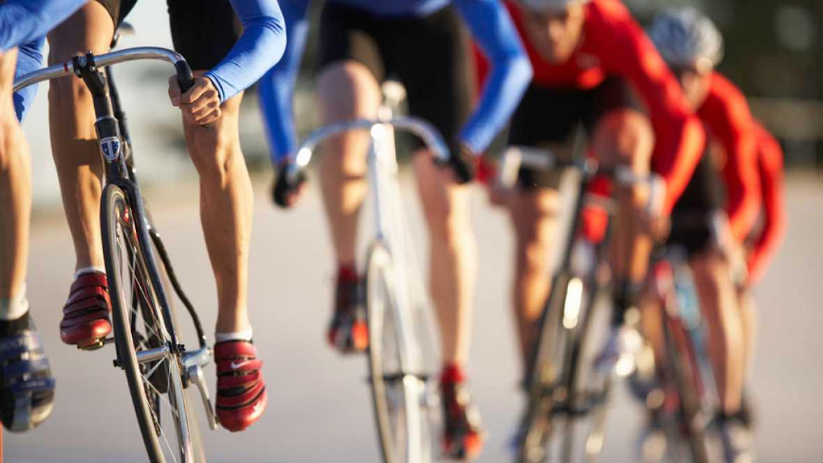 Nuevos inventos que ayudan a mejorar la seguridad de los ciclistas