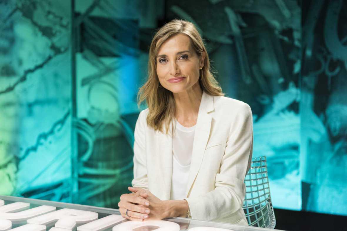 Noms Propis - Magda Carlas, metgessa especialitzada en nutrició
