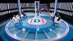 El debate de La 1 - 14/06/2017