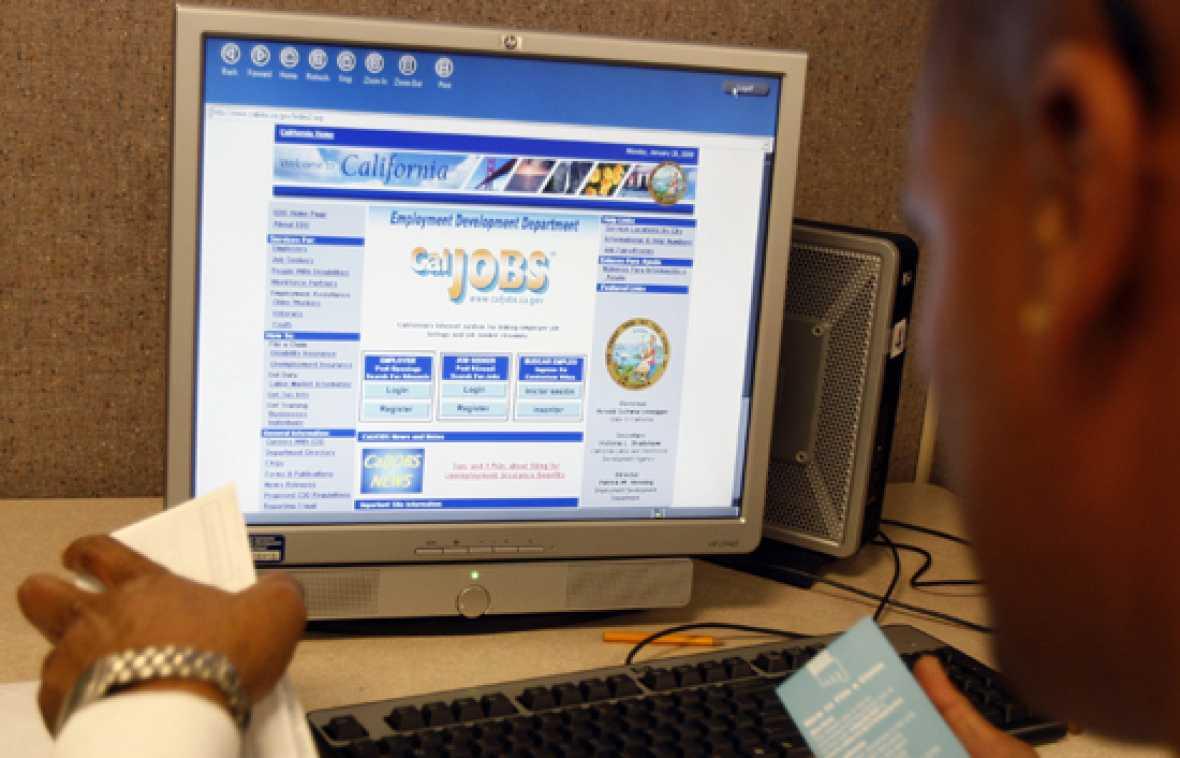 Se duplica el número de familias que se benefician del programa HCI, Hogares Conectados a Internet