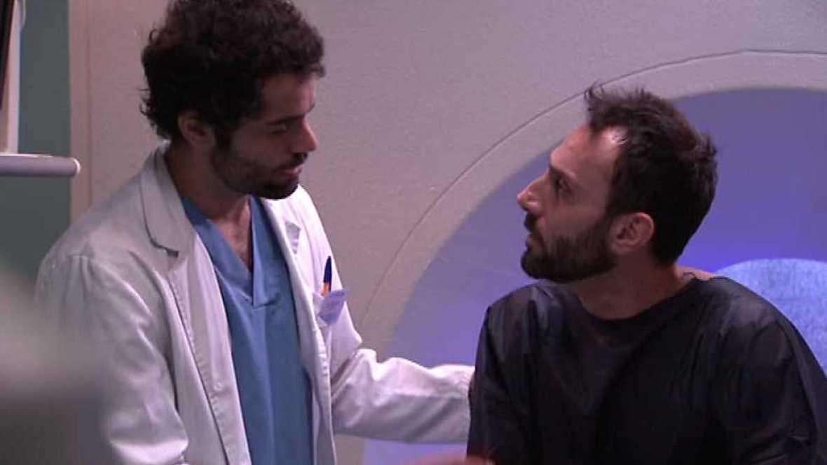 Centro médico - 16/06/17 (1) - ver ahora