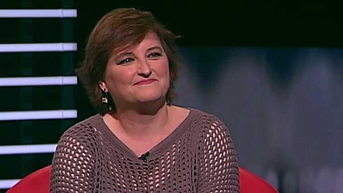 Historia de nuestro cine - La pasión turca (presentación) - ver ahora