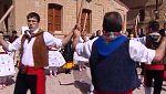 España en comunidad - 17/06/17