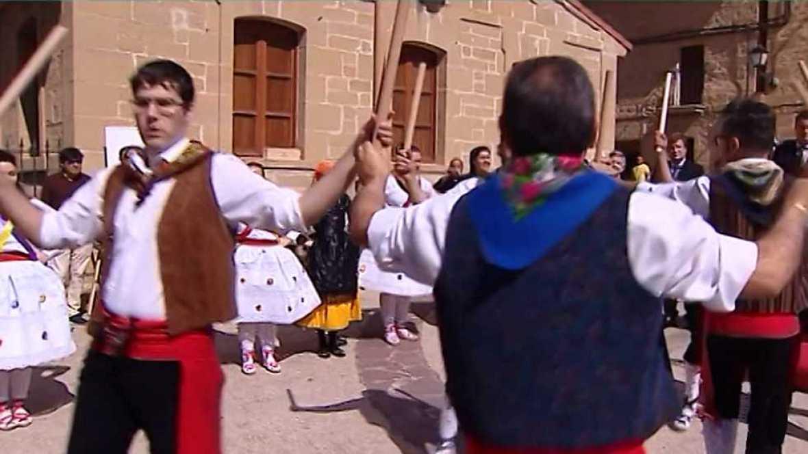 España en comunidad - 17/06/17 - ver ahora
