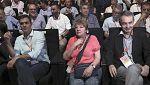 Especial informativo - 39 Congreso Federal del PSOE