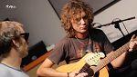 Backline - Los Zigarros, rockeros desde que se levantan - 20/06/17
