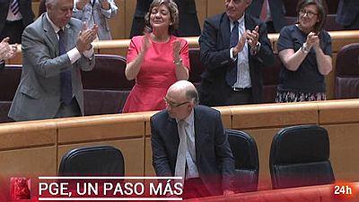 Parlamento - Parlamento en 3 minutos - 17/06/2017