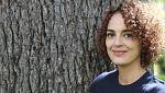 Página Dos - Leila Slimani