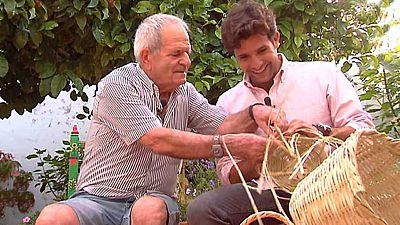 España Directo - 21/06/17 - ver ahora
