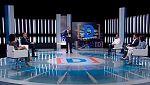 El debate de La 1 - 21/06/17