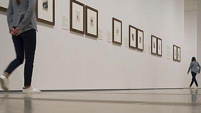 Santander se incorpora mañana a los circuitos internacionales de arte con la apertura del Centro Botín