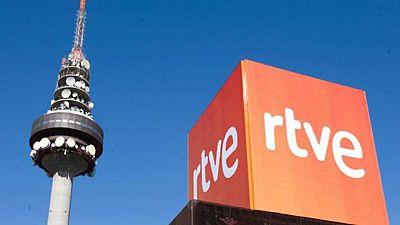 Telediario - 21 horas - 22/06/17 - ver ahora
