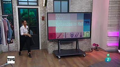 Tips- Estilismo con Hell: looks de moda masculina