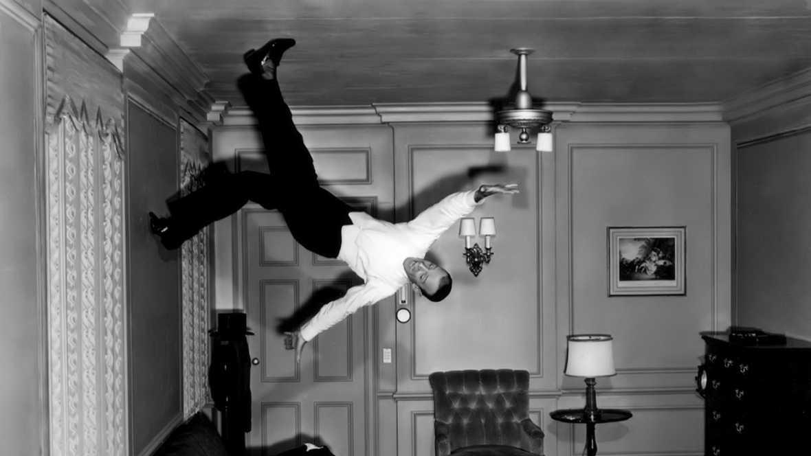 30 años sin Fred Astaire (Versión ampliada para RTVE.es)
