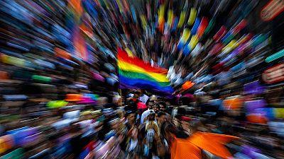 Madrid acogerá a más de dos millones de visitantes en el World Pride 2017