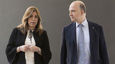 El PSOE de Pedro Sánchez va a revisar algunas de las posiciones que fijó la gestora de Ferraz