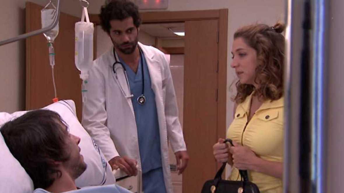 Centro médico - 23/06/17 (2) - ver ahora