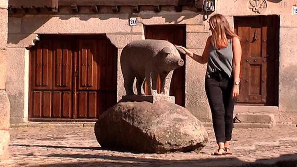España Directo - 23/06/17 - ver ahora