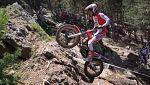 Trial - Campeonato del Mundo 2017 GP Andorra, desde Sant Julia de Loria