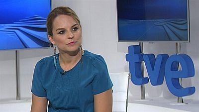 La Entrevista de Canarias - 24/06/2017