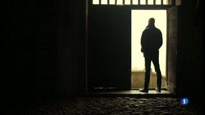 """""""Mi vida entre hormigas"""", el documental que recorre tota la trajectòria de Ilegales"""