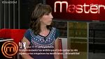 "MasterChef 5 - Silene denuncia un ""trato injusto"" en MasterChef"
