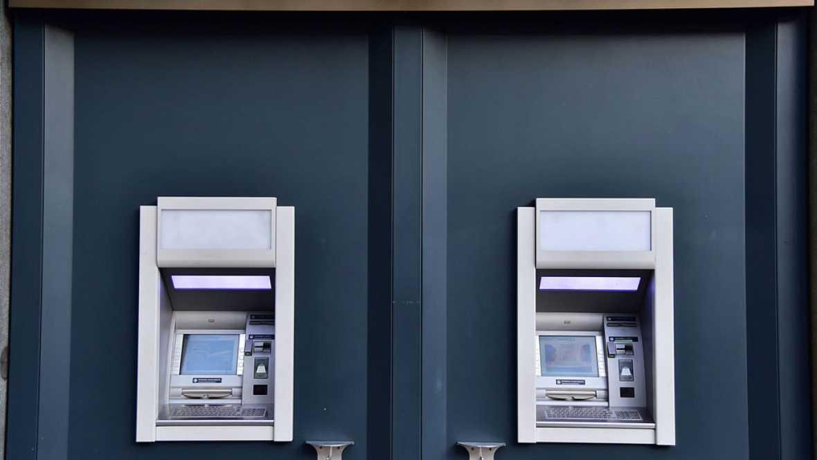 Italia destinará unos 17.000 millones de euros de dinero público para el rescate de los bancos Banca Popolare di Vicenza y Veneto Banca.