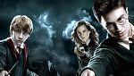 Harry Potter cumple dos décadas