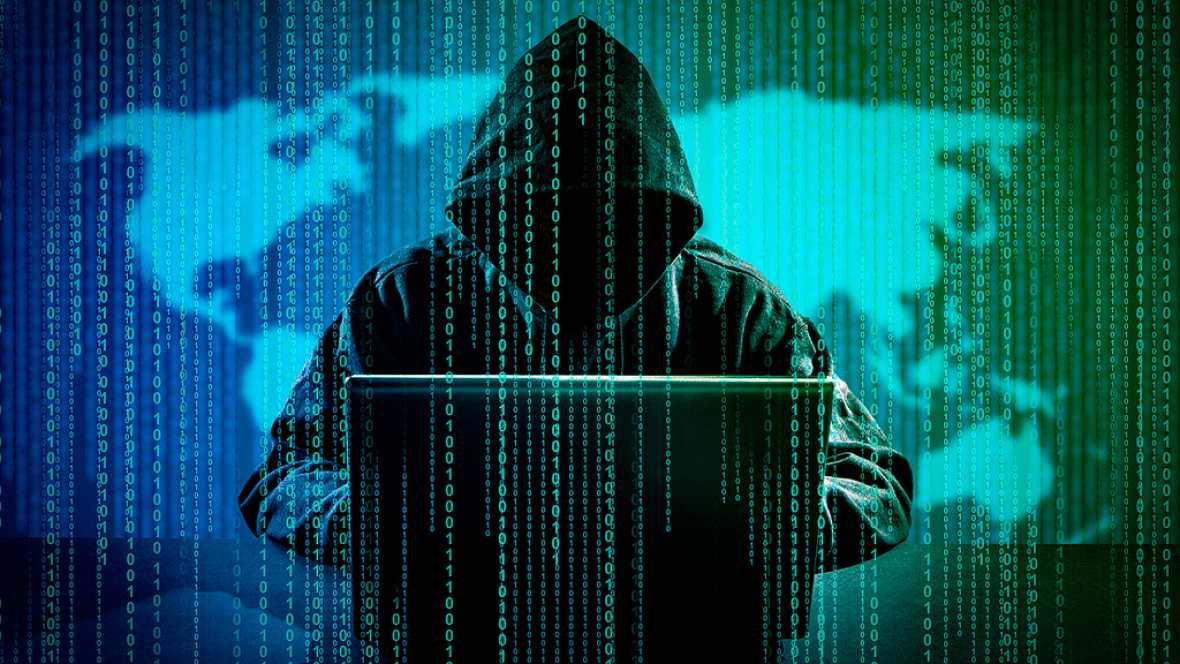 Un nuevo ciberataque global afecta a empresas de todo el mundo