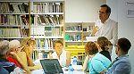 UNED - Talleres para el éxito de un curso en línea - 30/06/17