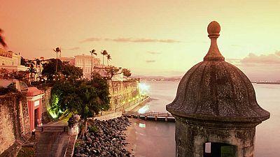 Otros documentales - Trotamundos: Puerto Rico - ver ahora