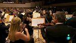 Atención obras -  Nueve novenas sinfonías