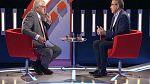 Aquí Parlem - El futur del PSOE