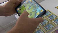 Zoom Net - Estudiar videojuegos, Cloqq y E3 (Los Ángeles) - ver ahora
