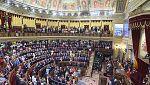 Parlamento - 01/07/17